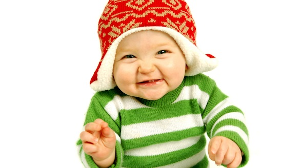 Image result for happy babies